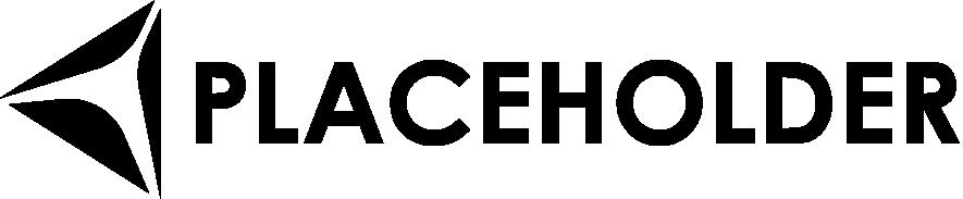 logo_placeholder_4