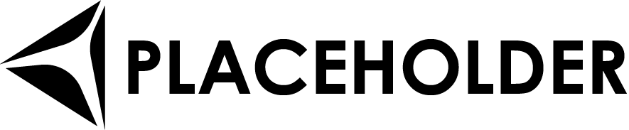 logo_placeholder_5
