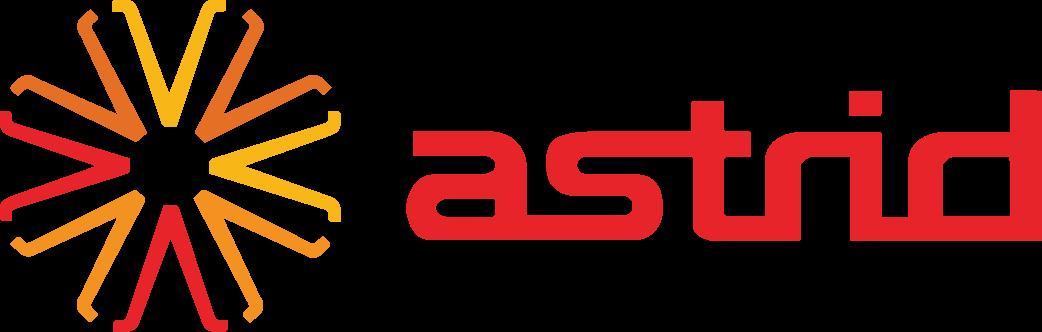 Astrid_logo